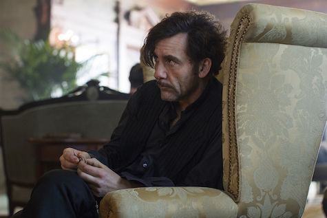 the-knick-season-2-clive-owen