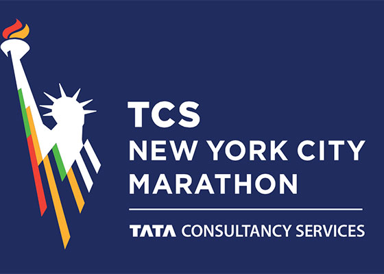 2015 New York City Marathon TV schedule