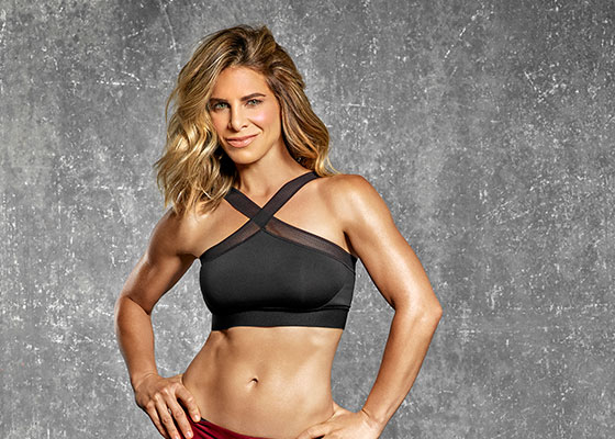 Image result for Jillian Michaels