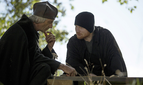 bastard-executioner-episode-6-robinus-cormac