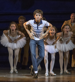 billy-elliot-the-musical-pbs