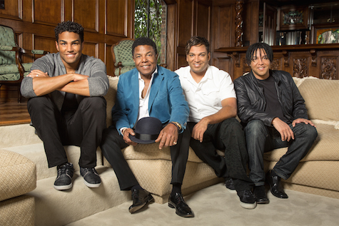 jacksons-next-generation-tito-sons
