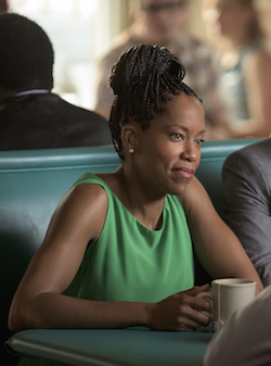 the-leftovers-season-2-regina-king