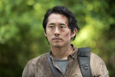 walking-dead-season-6-episode-3-glenn