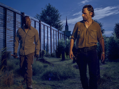 walking-dead-season-6-morgan-rick