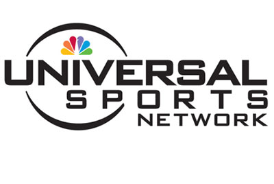 What Happened to Universal Sports Network?