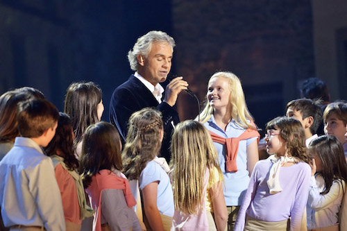 andrea-bocelli-cinema-great-performances-pbs