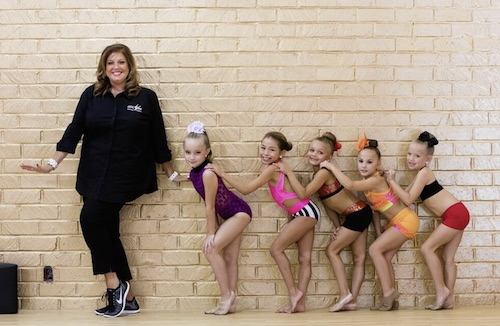dance-moms-season-6-abby-mini-elite-team
