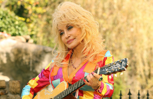 dolly-parton-coat-of-many-colors-movie-nbc