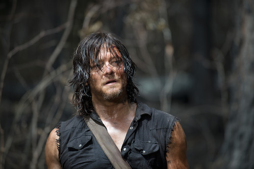 the-walkind-dead-season-6-episode-6-daryl-2