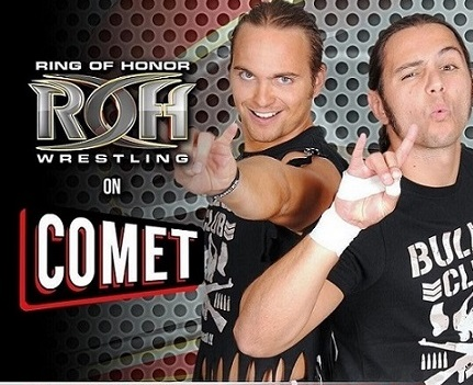 the-young-bucks-ring-of-honor