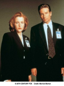 X-Files,-The-1098