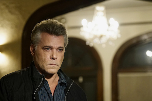 shades-of-blue-ray-liotta