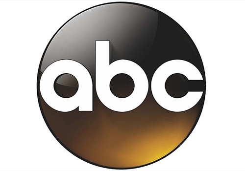 ABC Mid-Season