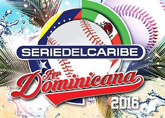 Serie del Caribe 2016: Caribbean World Series TV schedule on