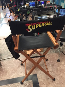 Supergirl-set-directors-chair-cbs.jpg