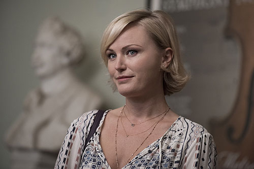 billions-malin-akerman