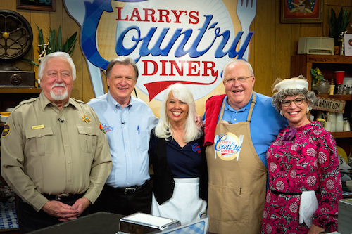 larry's-country-diner-larry-black-nadine-cast