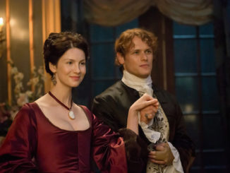 outlander-season-2-photos-claire-jamie.jpg