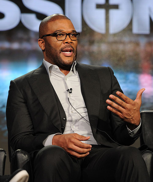 tyler-perry-tca-the-passion