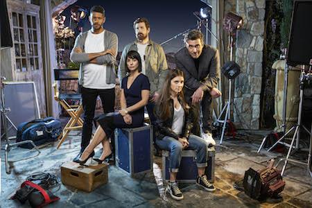 unreal-season-2-cast-shot