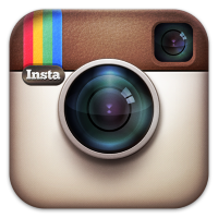 Instagram-Multi-Color_Logo_thumbnail200
