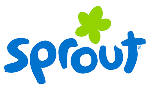 Sprout Celebrates Black History Month