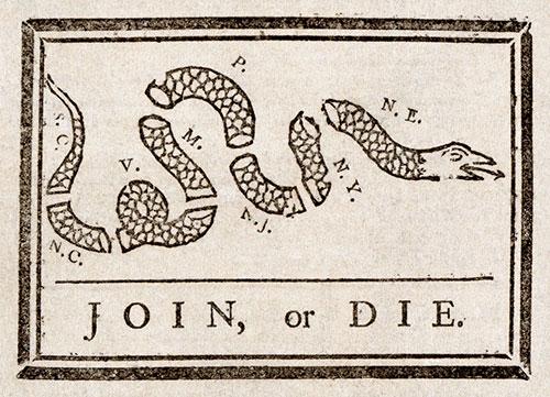 join-or-die-image