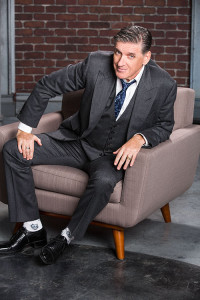 join-or-die-with-craig-ferguson