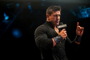 EC3 TNA