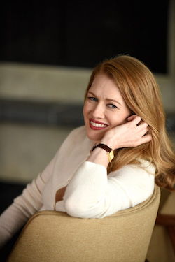 the-catch-abc-mireille-enos