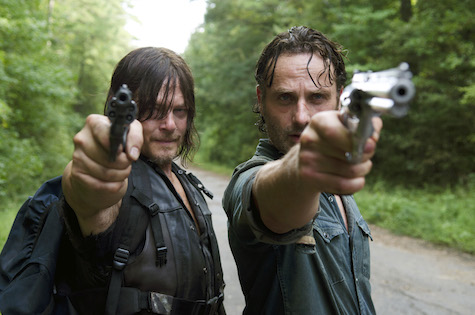 the-walking-dead-season-6-episode-10-rick-daryl