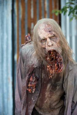 walking-dead-season-6-walker