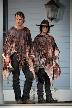 walking-dead-season-6-rick-carl-bloody