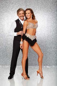 Dancing With The Stars Season 22 Voting Phone Numbers