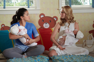 JAV216-Jane-Petra-Babies