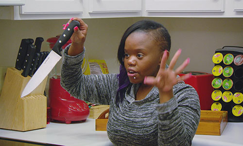 Little Women: Atlanta Episode 7