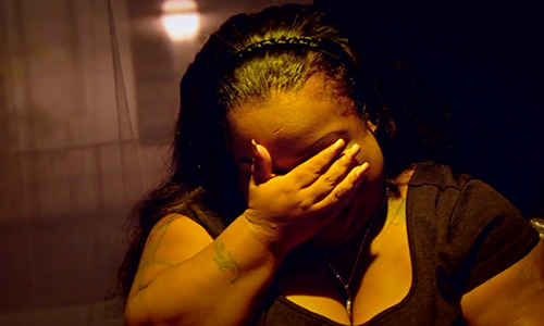 Little Women: Atlanta Episode 8