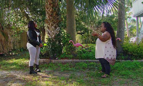 Little Women: Atlanta Episode 7