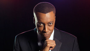 arsenio-hall-bet-honors