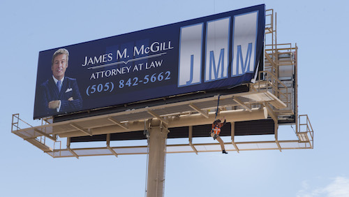 better-call-saul-season-1-jimmy-billboard