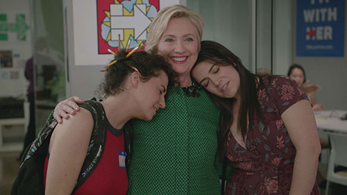 broad-city-hillary-clinton