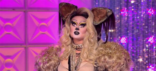 kim-chi-hair-rupauls-drag-race-season-8-