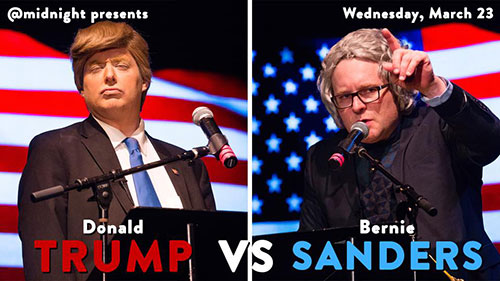 midnight-debate-trump-vs-sanders
