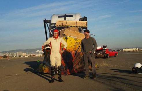 mythbusters-series-finale