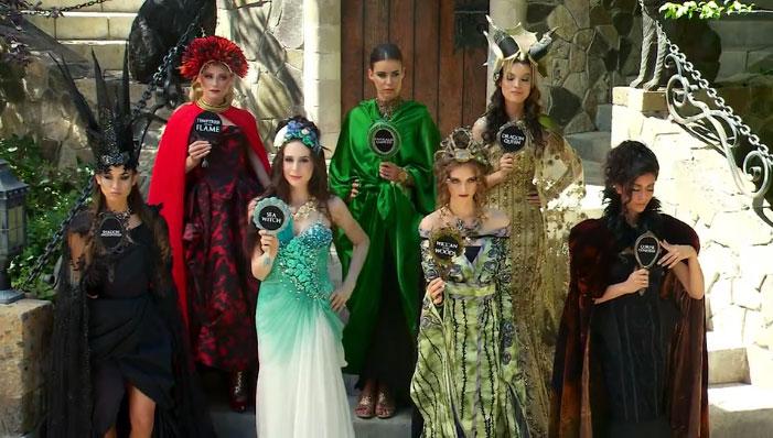 Queens Face Off Season 10 episode 8