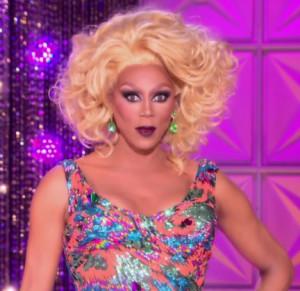 rupauls drag race season 8 episode 3