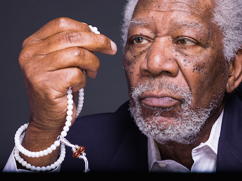 story-of-God-Morgan-Freeman-prayer-beads