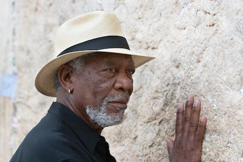 story-of-God-Morgan-Freeman-western-wall.jpg