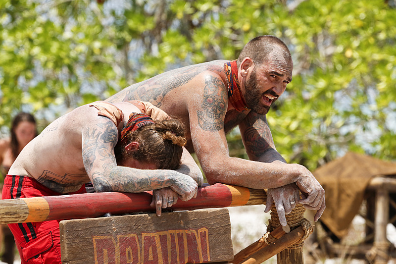 survivor-recap-episode-4